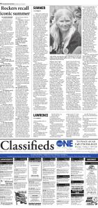 6.18.17 MI Sunday Classified Section (F4)