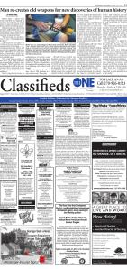 7.16.17 MI Sunday Classified Section (F5)