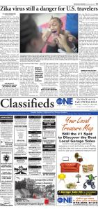 7.2.17, MI Sunday Classified Section (F5)